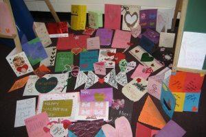 Have a Heart Make Art!