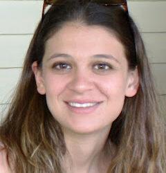 Erica Bettwy