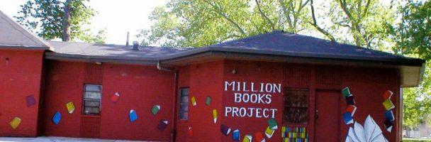 Millions of Books!