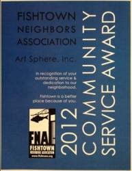 FNA-award-2012