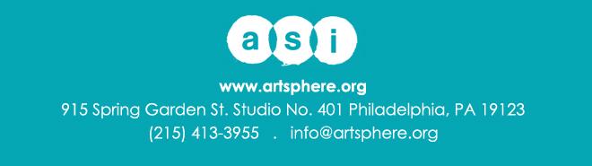 ASI contact logo