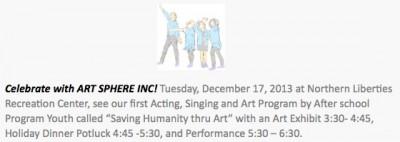 ASI Show Invite 12.17.13