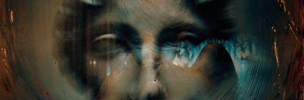 Expressionist Psychological Landscapes