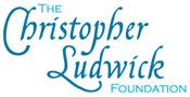 Christopher Ludwick Foundation Logo