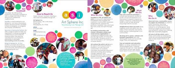 ASI Brochure 2017