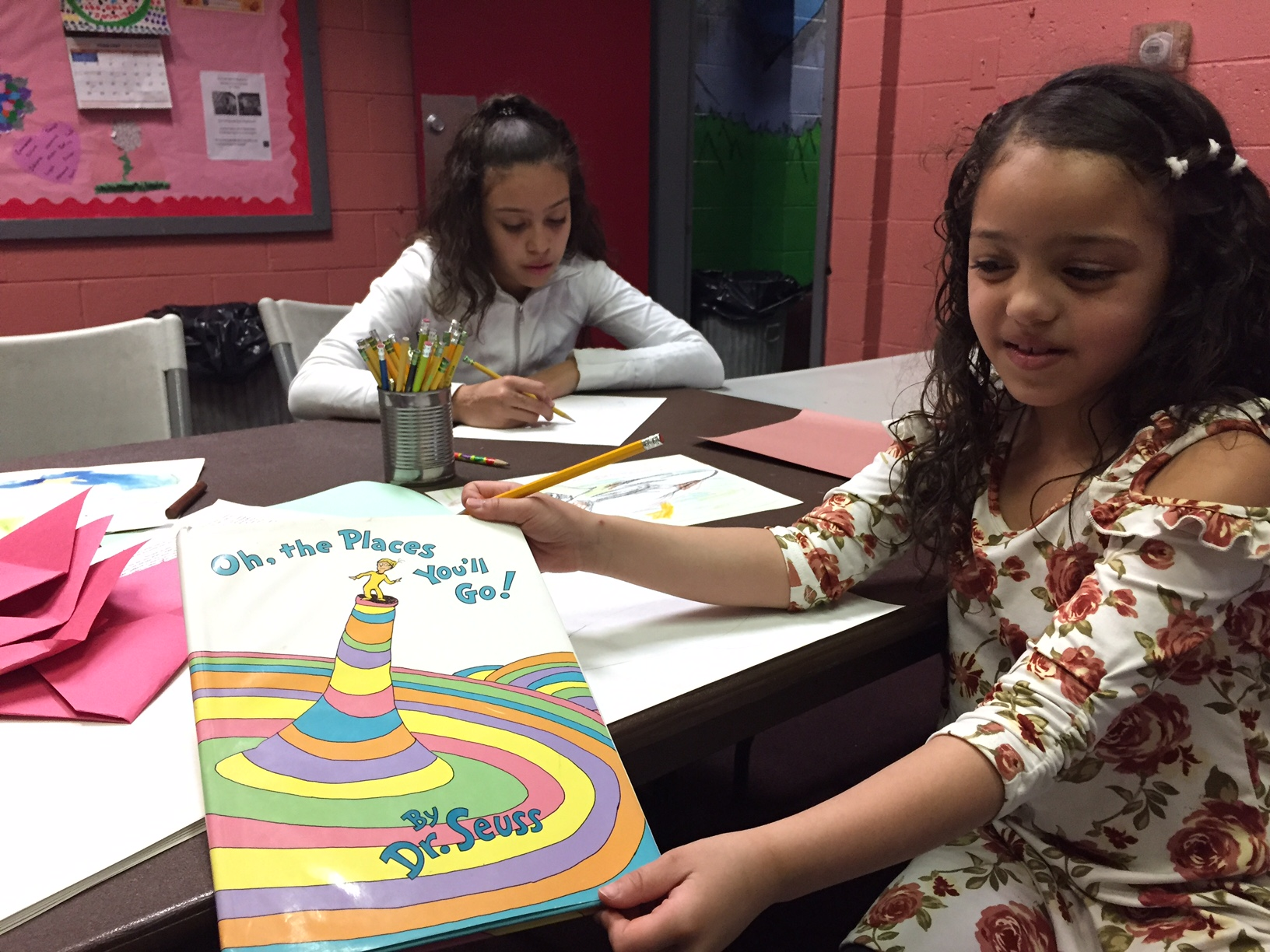 Birthday Cake, Ice cream cone and cupcake templates and Lesson