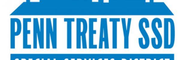 Penn Treaty SSD Impact