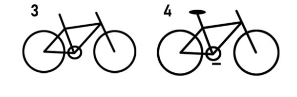 Bicycle Handout