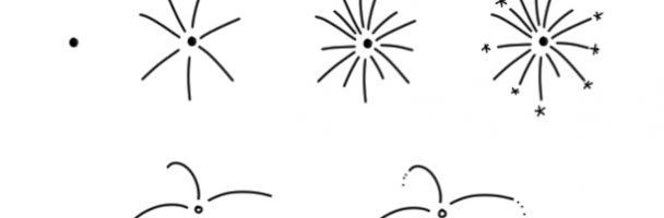 Fireworks Handout