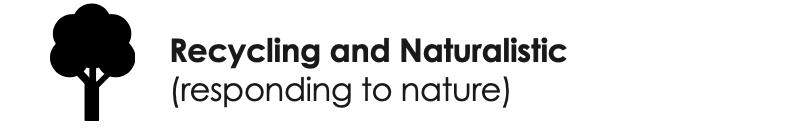 Nature Appreciation
