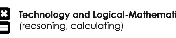 Math Through Art