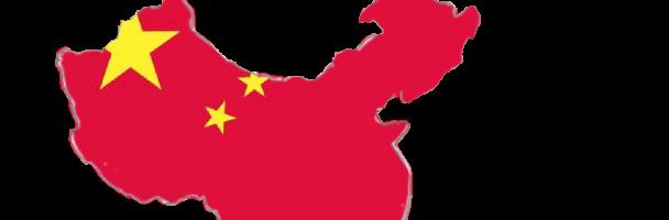 China Mainland