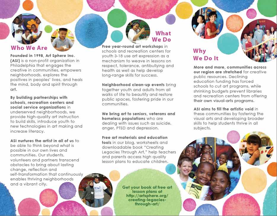 ASI Brochure p2