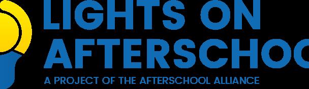 Lights on Afterschool: Importance of Afterschool Programs