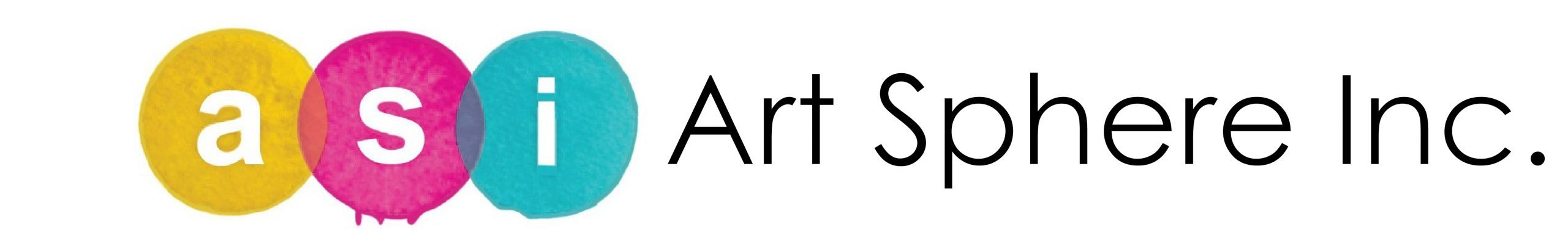 Art Sphere Inc.