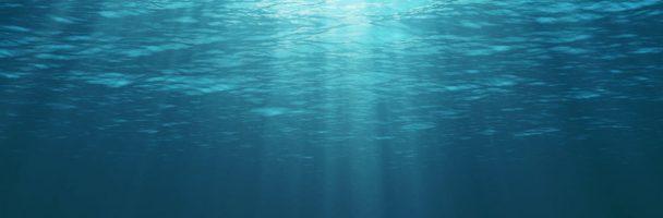Water Environmental Activism
