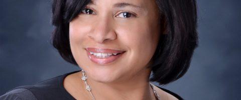 Dr. Dianne Glave
