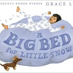 a-big-bed-for-little-snow-2