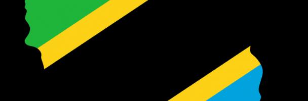United Republic of Tanzania Mainland