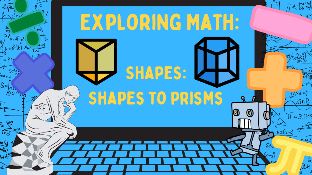 math online programs thumbnail