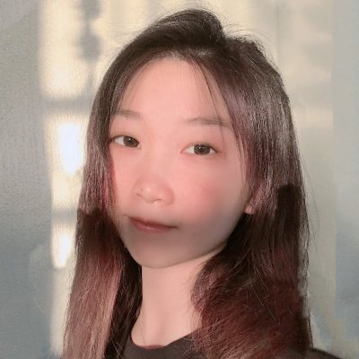 Kaili Chen