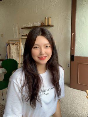 Kaitlyn Ha