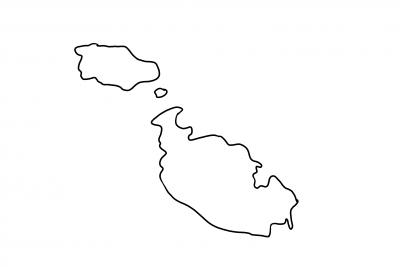 Download and decorate the map