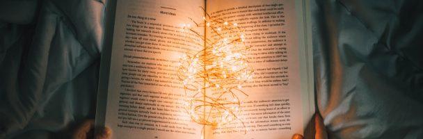 Write a social change short story or novel