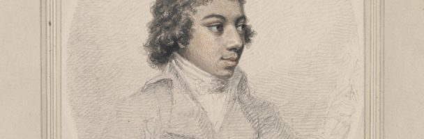 George Bridgetower: Violin Virtuoso