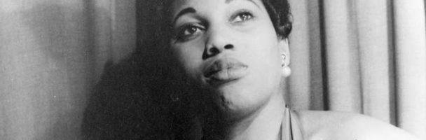 Leontyne Price: An International Opera Star