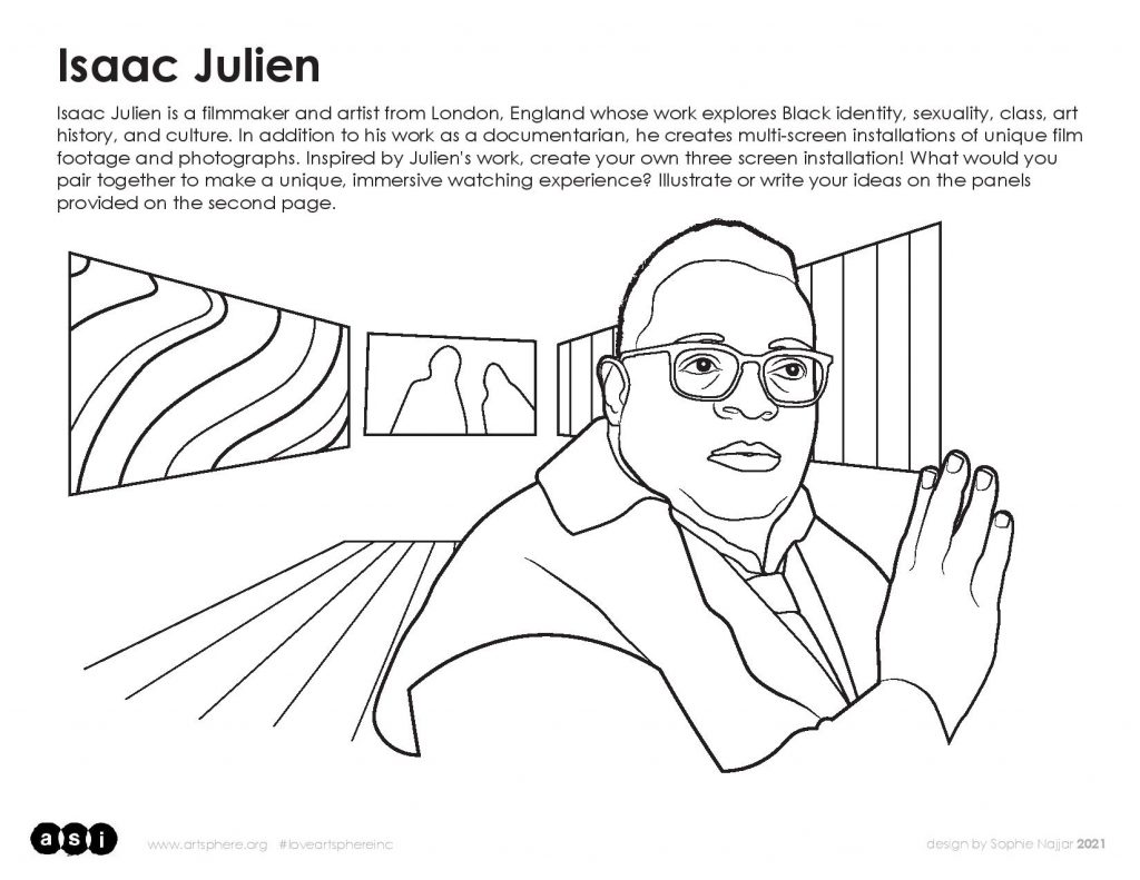 Isaac Julien handout w extra page-page-001