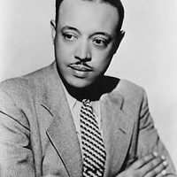 William Grant Still: The Dean of African-American Classical Composers