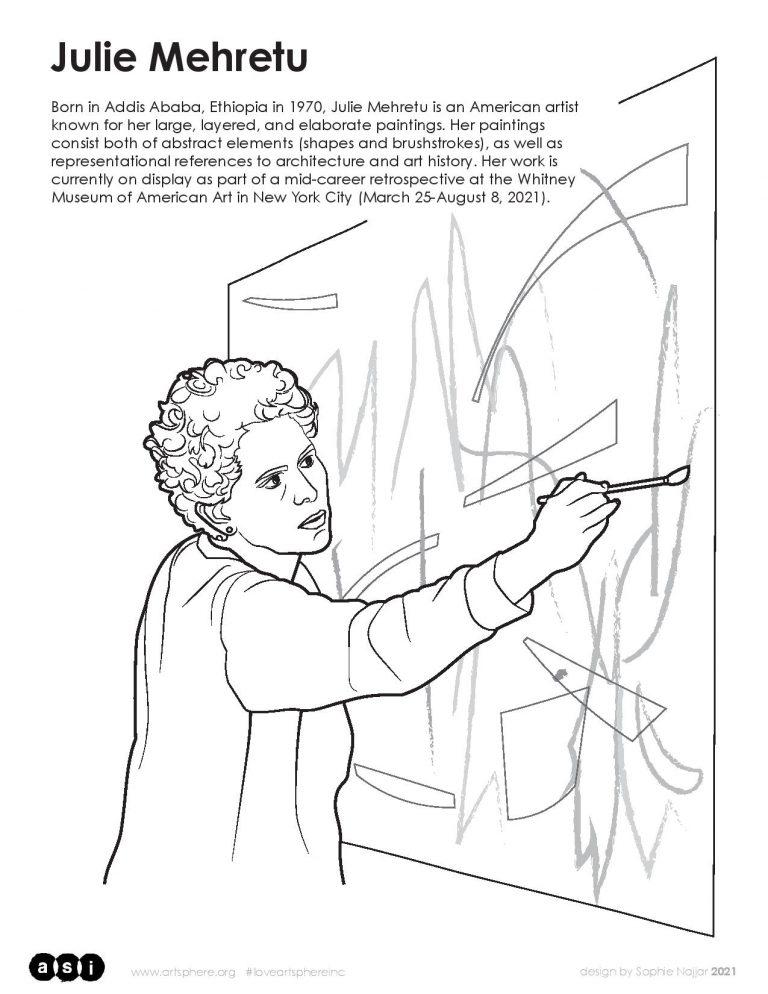 Julie Mehretu copy-page-001