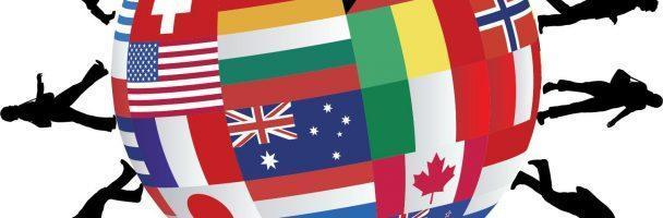Language & Culture Resources