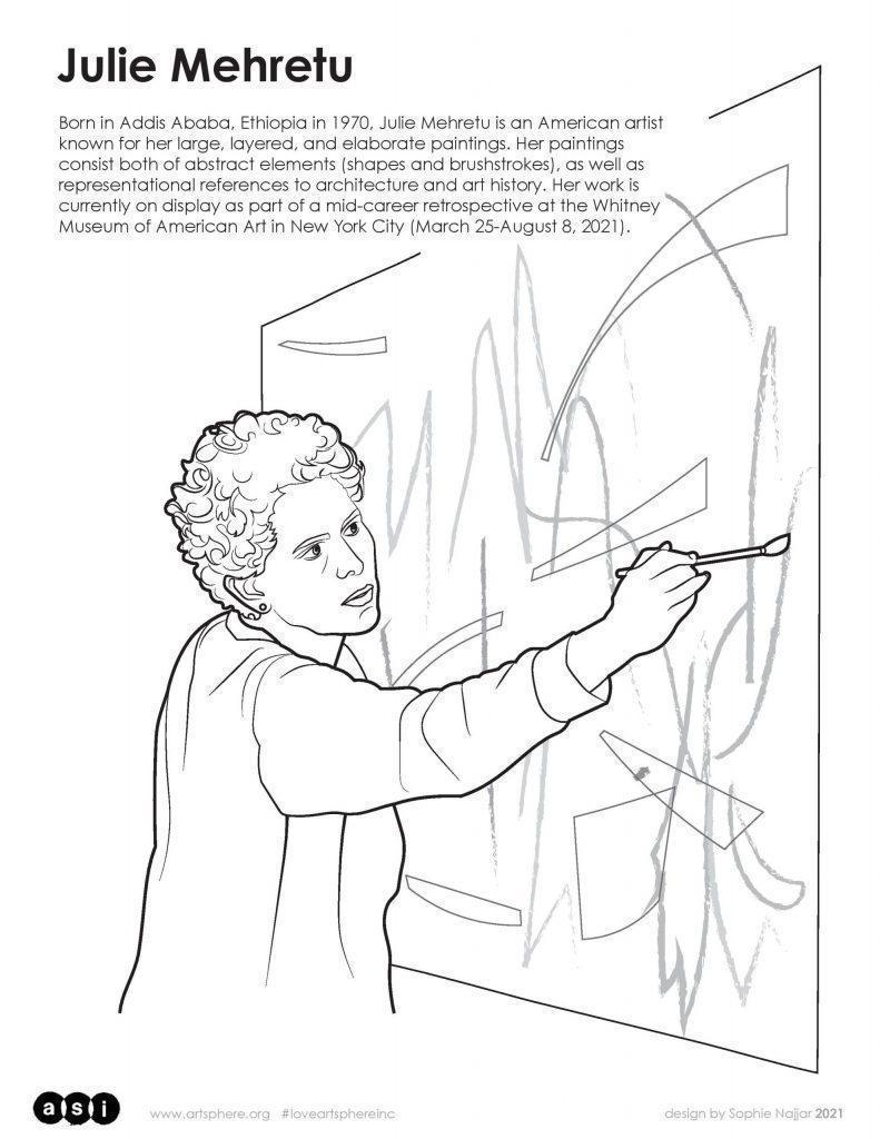 Julie Mehretu copy(1)-page-001