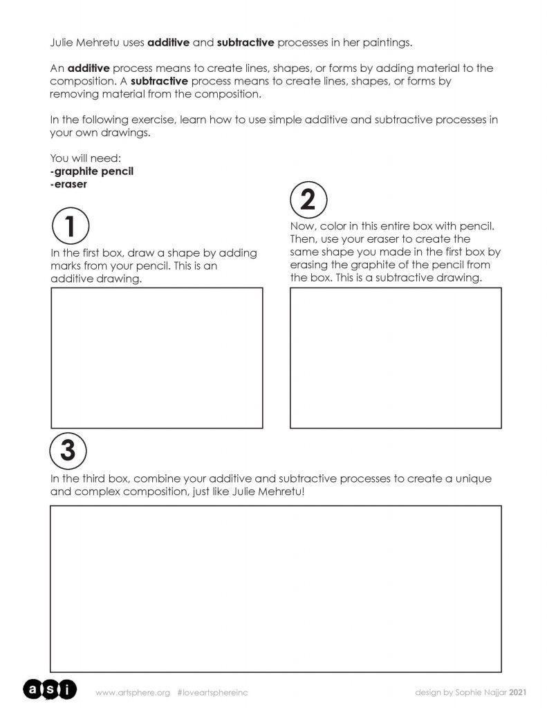 Julie Mehretu copy(1)-page-002