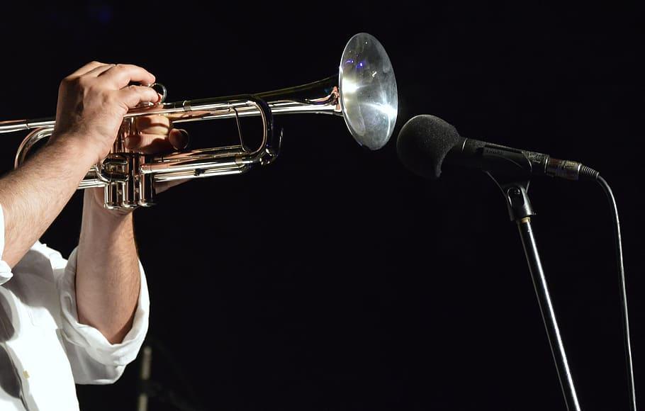 trumpet-music-jazz-tool-musician-orchestra
