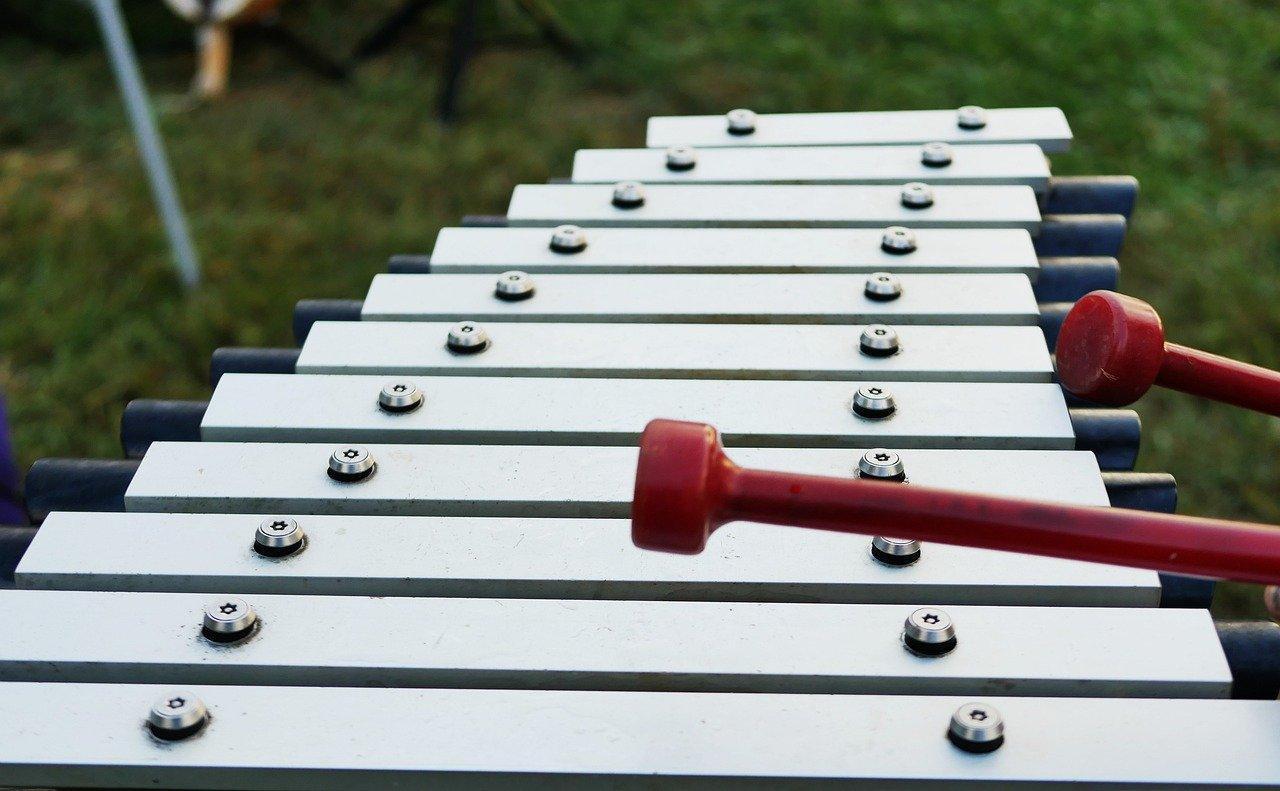 xylophone-5229712_1280