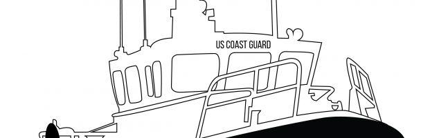 National Coast Guard Birthday