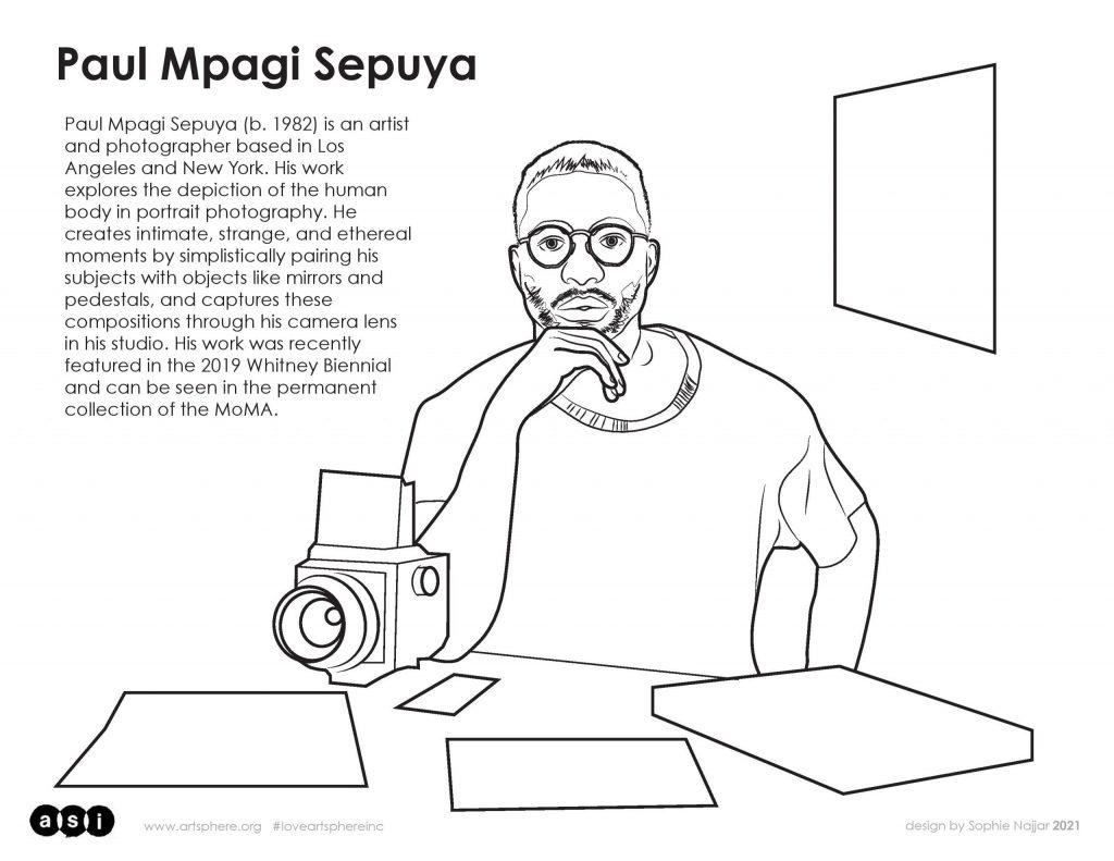 Paul Mpagi Sepuya copy-page-001