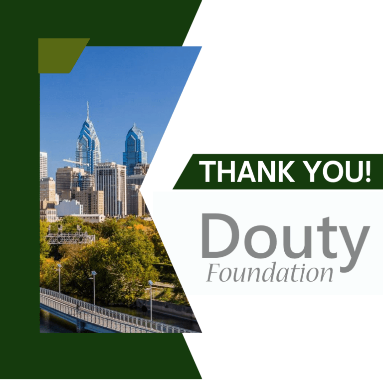 Thank you - Douty - Newsletter - October, 2021 (2)