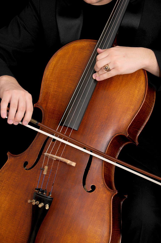 cello-musical-instrument-instrument-musical