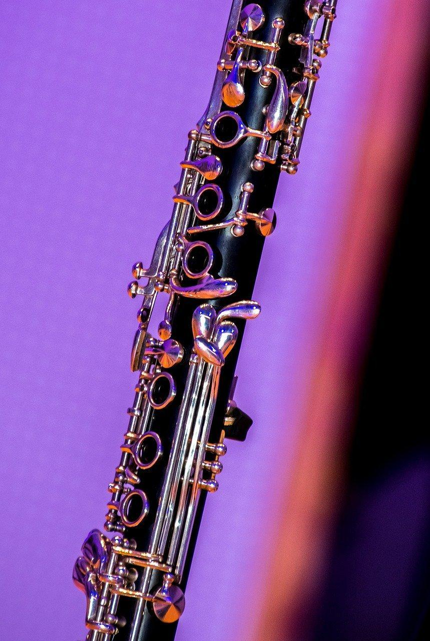 clarinet-4092904_1280