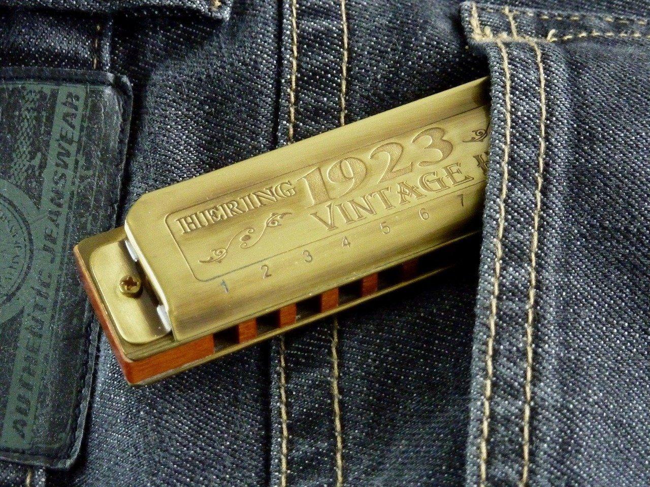 harmonica-2812842_1280