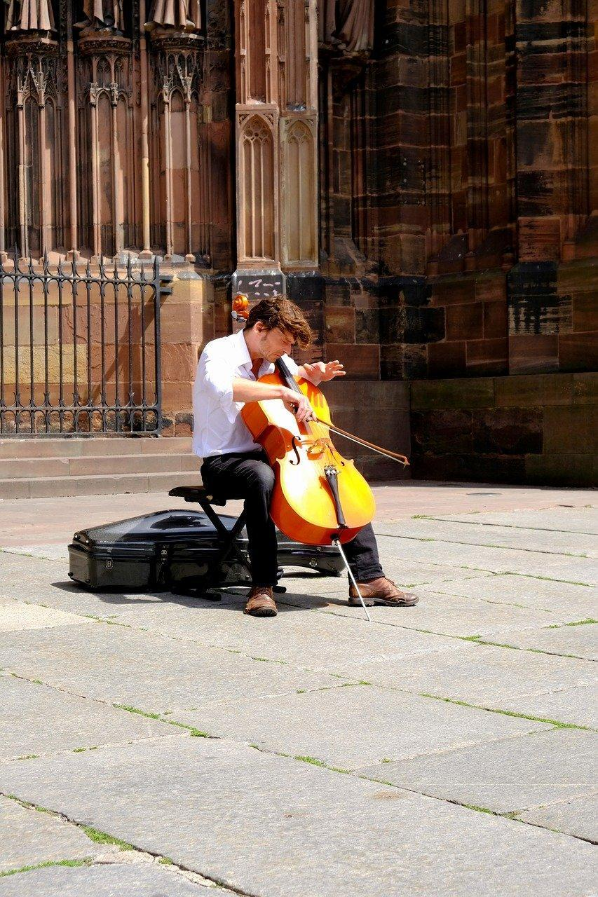 musician-2413025_1280