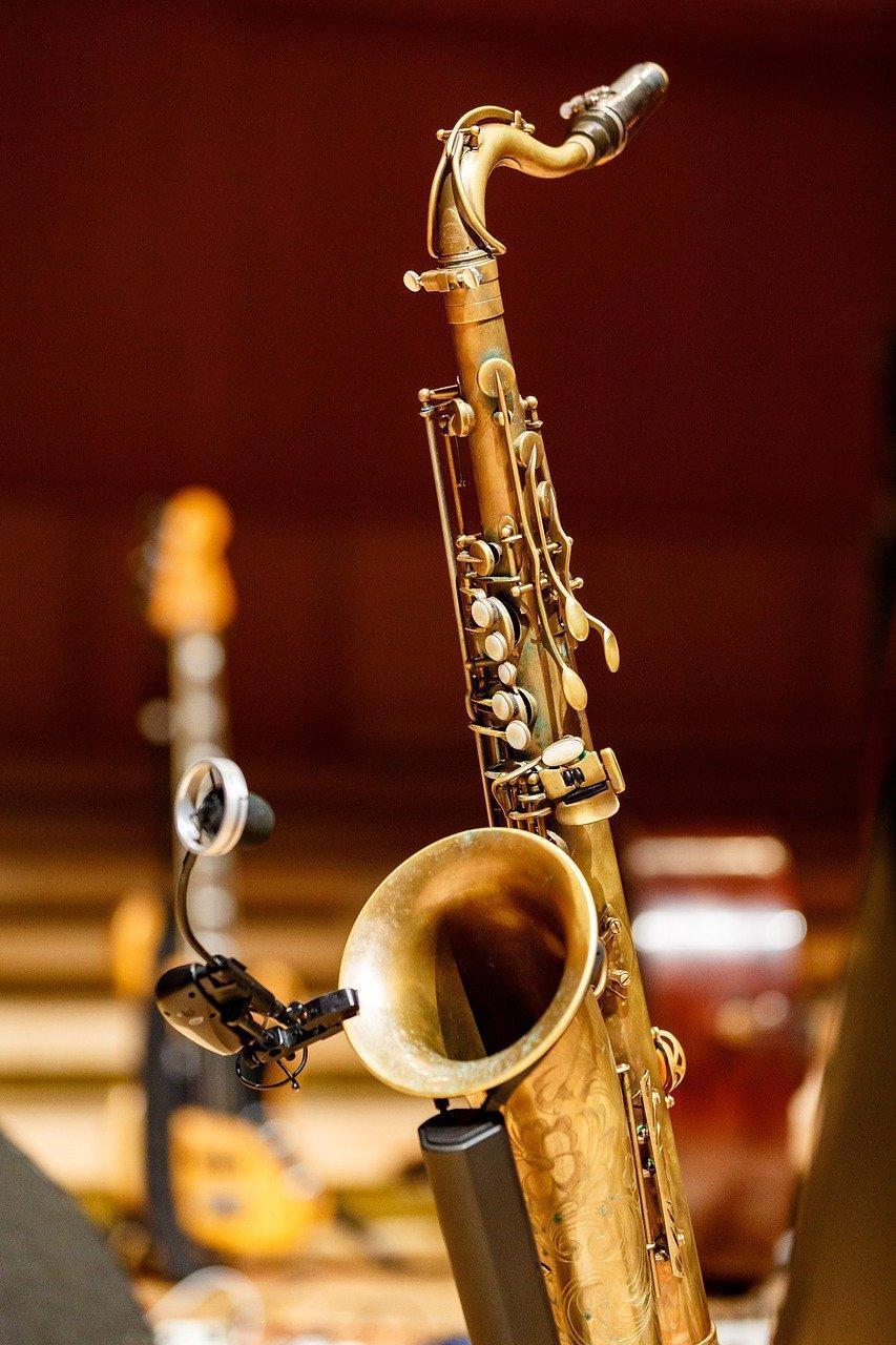 saxophone-6192863_1280