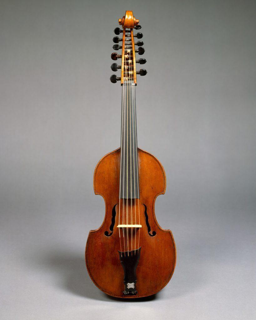 viola-dand39amore-3b1b32-1024