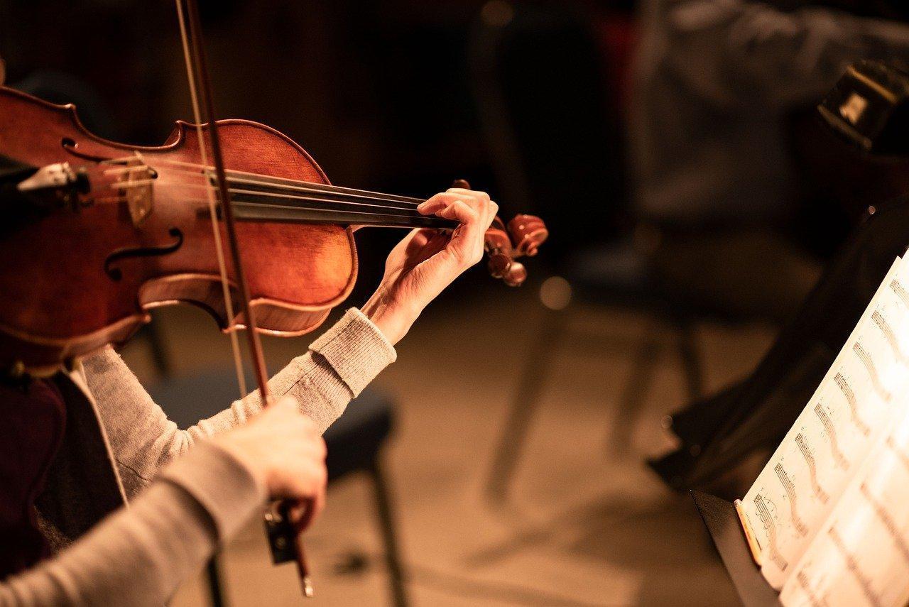 violin-5842730_1280