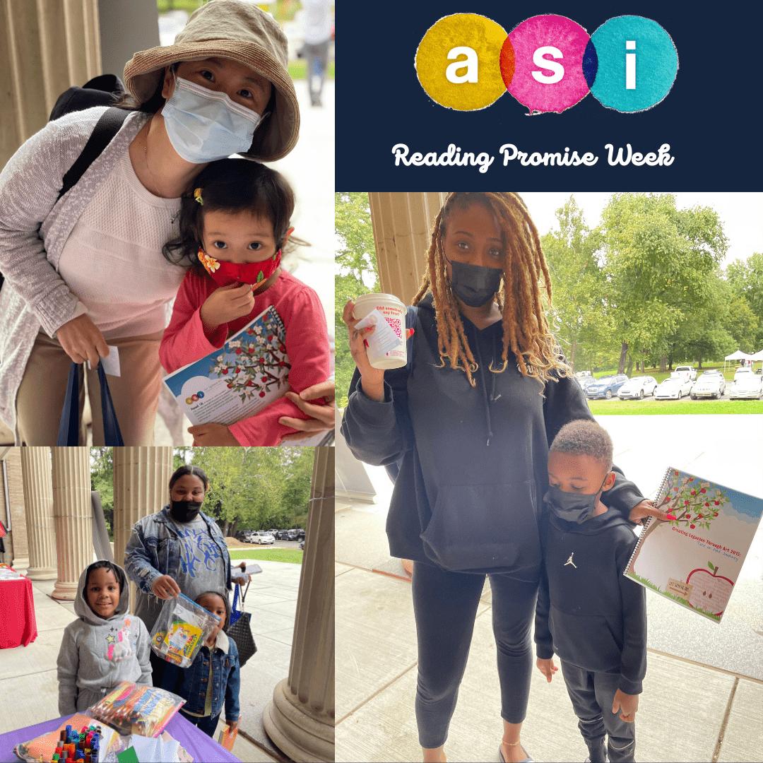 Reading Promise Week (4)