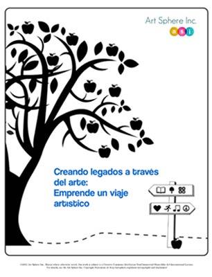 Traducción Española